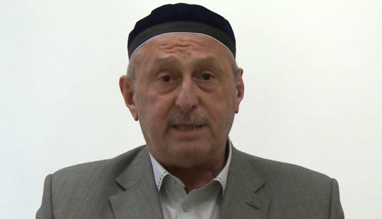 У арестованного ингушского депутата-единоросса нашли музей с дорогостоящим антиквариатом и 20 иномарок. ВИДЕО