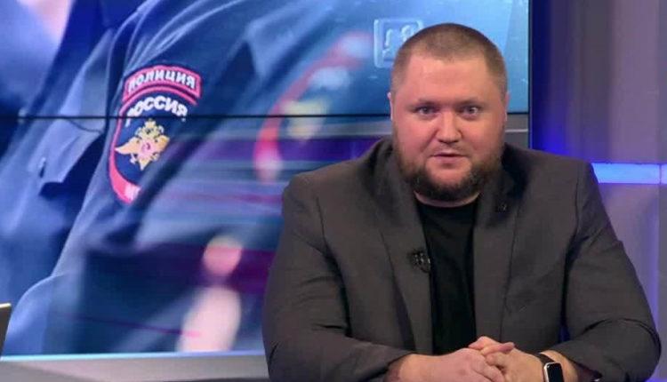 Друга администратора паблика «Омбудсмен полиции» обвинили во взятке