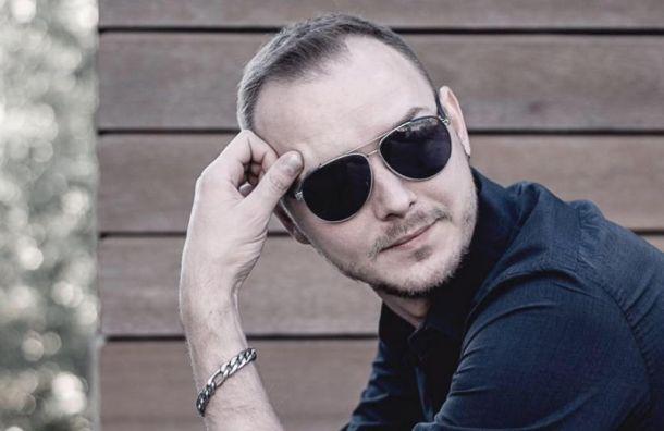 ФСБ: журналист Иван Сафронов работал на одну из спецслужб НАТО