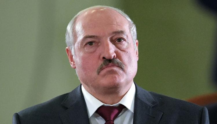 Кровавая Белоруссия: Сбежит ли Лукашенко в свой замок в Китае? ФОТО, ВИДЕО