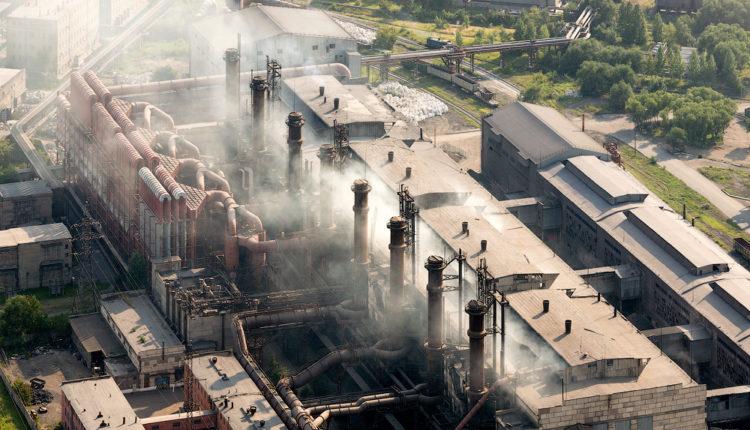 Рабочие отсудили более миллиона рублей за ущерб здоровью у комбината олигарха Аристова