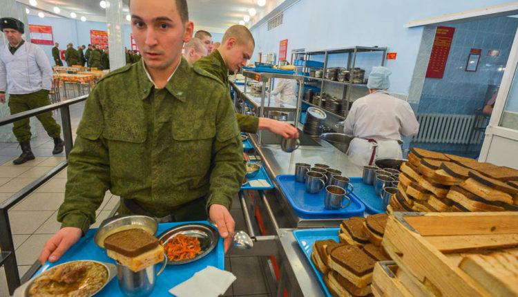 Связанный с Медведевым поставщик еды для Росгвардии получил рекордный доход
