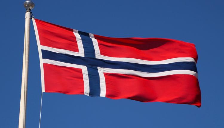 В Норвегии поймали российского шпиона