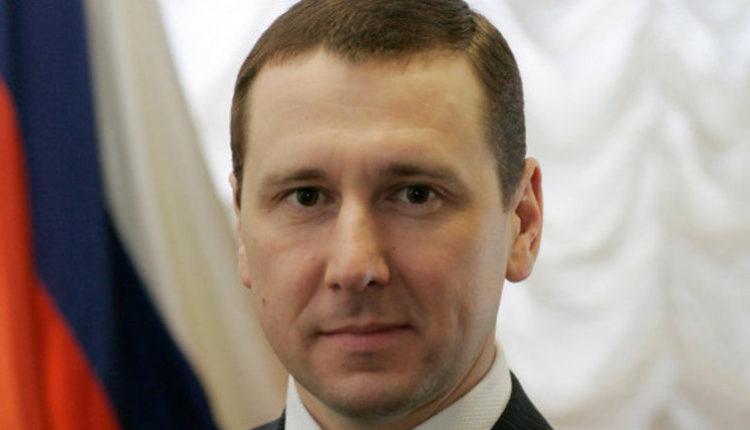 Экс-сотрудник Кремля приобрел недвижимость на 1,7 млрд рублей за счет «личных сбережений»