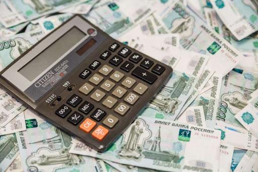 Правительство урежет расходы на Следственный комитет, органы прокуратуры и Госдуму