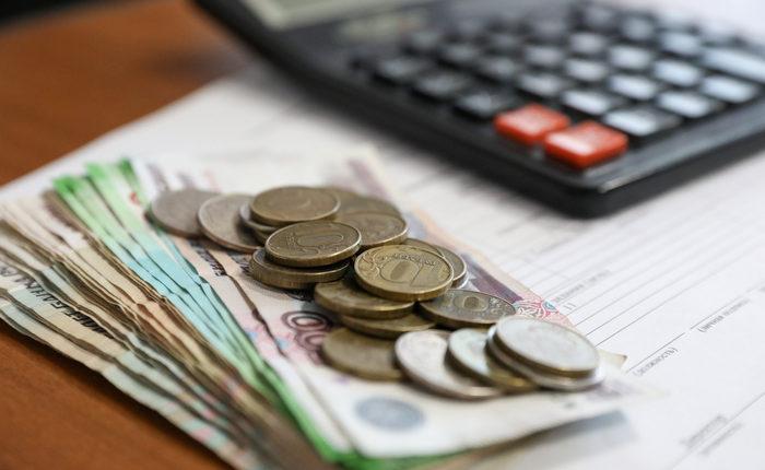 В России готовится переход на новую методику расчета прожиточного минимума и МРОТ