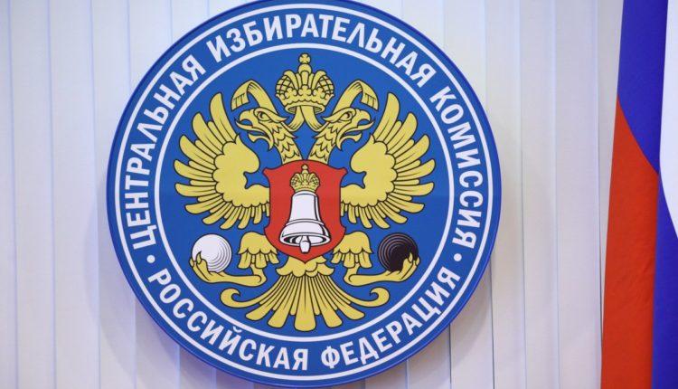 Политтехнологи назвали «пыткой» работу с сайтом Центризбиркома
