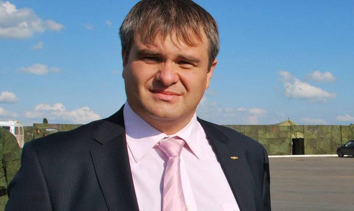 Партию племянника Путина могут ликвидировать через суд из-за неучастия в выборах