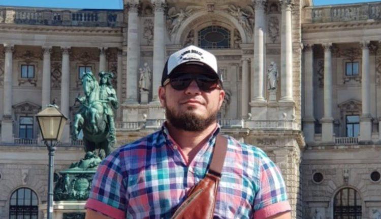 В Австрии задержали чеченского блогера, который угрожал кровной местью Кадырову и его окружению