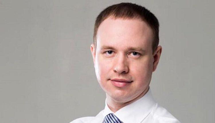 «Ущерб на 185 миллионов рублей». Сын бывшего иркутского губернатора-коммуниста задержан по подозрению в хищении