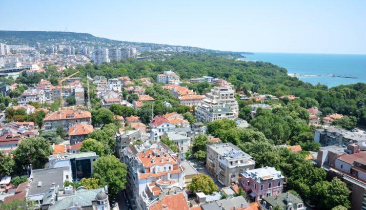 У семьи главы «Ростеха» Чемезова обнаружены апартаменты на земле, которую контролирует болгарский криминалитет