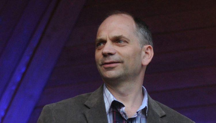 Ученый Шпилькин доказал подтасовки голосов на прошедших губернаторских выборах