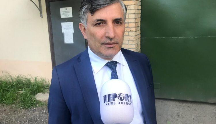 Квалификационная комиссия усмотрела в действиях защитника Ефремова нарушения адвокатской этики