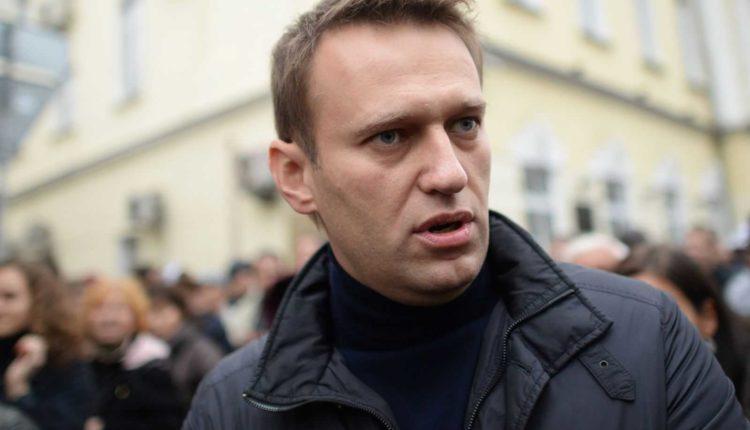 «Других вариантов не рассматривалось». Представитель Навального – о его возвращении в Россию