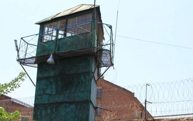 Власти Дагестана заплатят миллион рублей за помощь в розыске опасных преступников, сбежавших из колонии