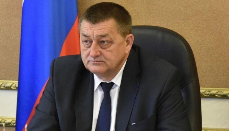 Сын российского вице-губернатора отделался штрафом за пьяное ДТП, унесшее жизнь человека