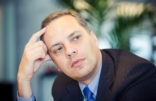 Следственный комитет проверяет соратника Навального на клевету