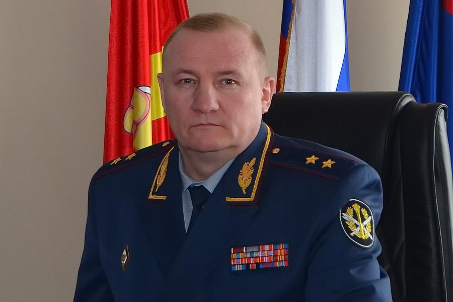 Брант Виктор Адольфович