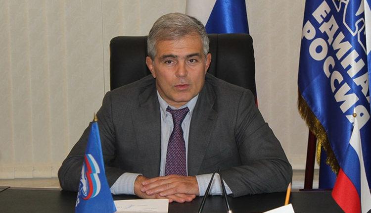 Сыну депутата Госдумы от «Единой России» грозит до 5 лет тюрьмы за групповое избиение пешехода