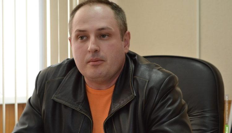 Отсидевший в тюрьме за похищение любовника политик вновь станет мэром Тамбова
