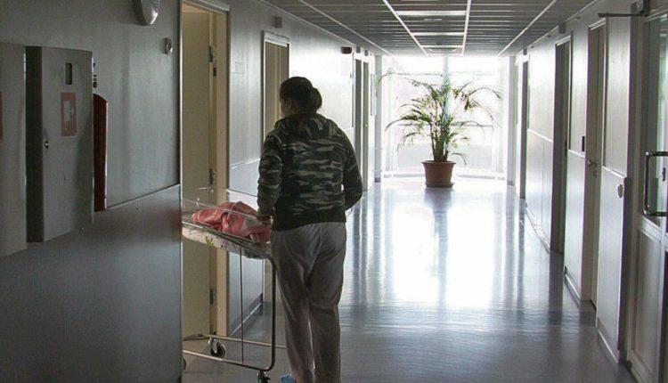 В Амурской области руководителей детской больницы будут судить за заражение 164 детей гепатитом С