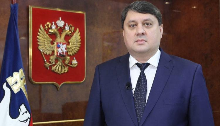 Экс-мэру Норильска вынесли приговор за халатное бездействие при разливе топлива на ТЭЦ-3