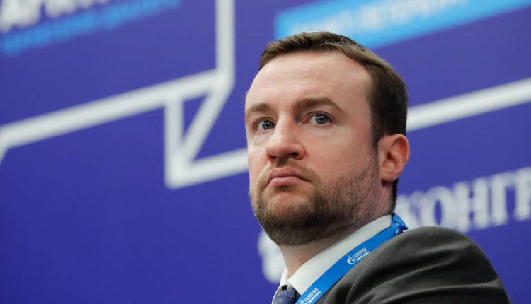 Сын секретаря Совета безопасности стал совладельцем крупнейшей компании по геологической разведке