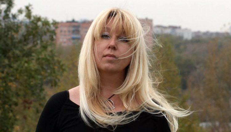 «В моей смерти прошу винить Российскую Федерацию». Нижегородская журналистка совершила акт самосожжения у здания МВД
