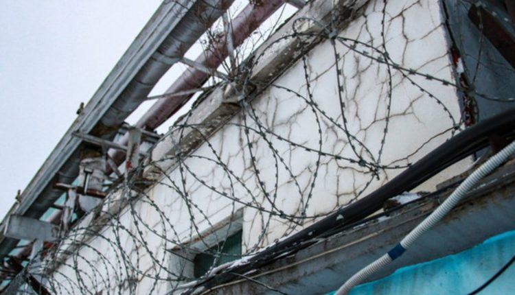 Бывшему бойцу спецподразделения ГРУ дали семь лет тюрьмы за смерть помощника прокурора в Москве