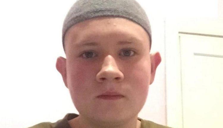 В Татарстане подросток напал на полицейских с криком «Аллах Акбар». Его застрелили. ФОТО