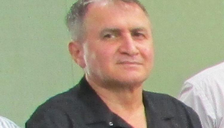 В Чечне похитили и забили до смерти врача после того, как сестра соратника Кадырова скончалась у него на операционном столе