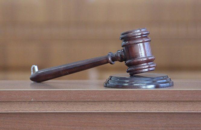 Суд отправил под арест врача, который выдал справку «нижегородскому стрелку»