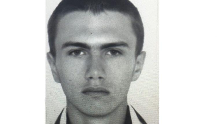 В Воронеже солдат-срочник убил троих сослуживцев