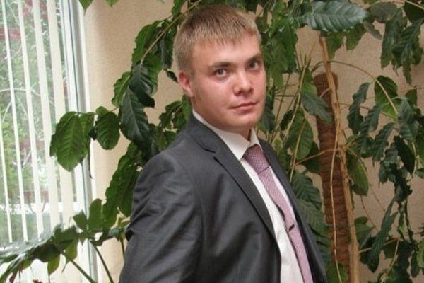 Сотрудник ФСО совершил суицид на территории Кремля