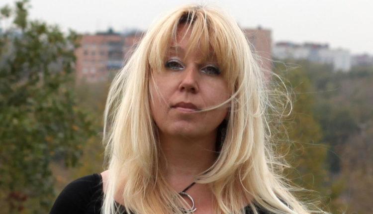 Следственный комитет не стал возбуждать дело о самоубийстве журналистки Ирины Славиной