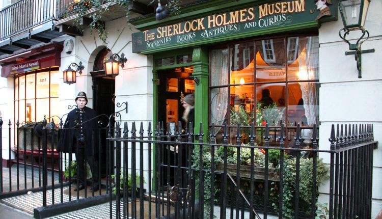 Дочь и внук бывшего президента Казахстана Назарбаева оказались владельцами «дома Шерлока Холмса» в Лондоне