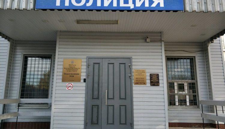 Суд взыскал с МВД компенсацию за угрозы «отпетушить» подростка