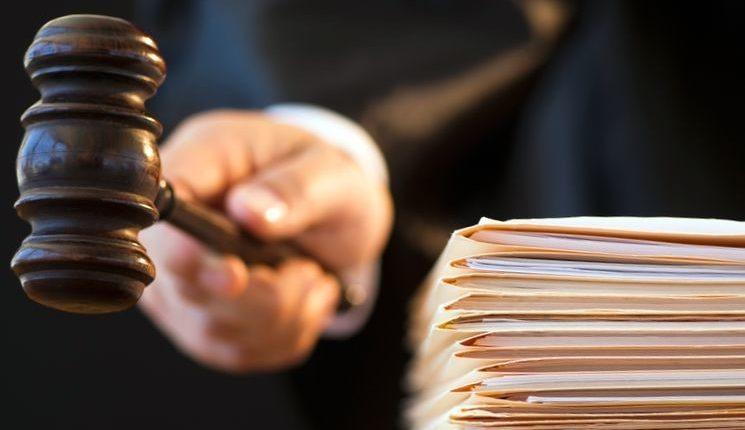 Суд отменил оправдательный приговор экс-полицейским из Уфы по резонансному делу об изнасиловании дознавательницы