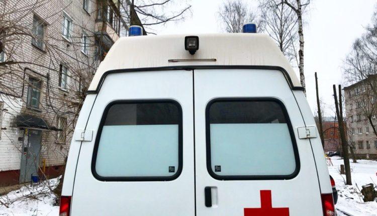 Прокуратура признала незаконной рекомендацию челябинских властей не присылать скорую помощь к задыхающимся пациентам