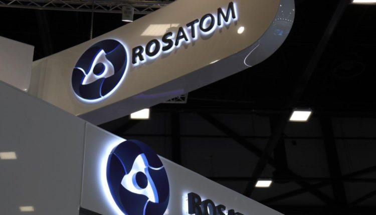 Компания «Росатома» потратит 9,3 млн рублей на Audi с холодильником и массажными сидениями