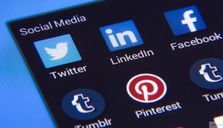 Госдума рассмотрит законопроект о блокировке иностранных интернет-платформ за цензуру российских СМИ