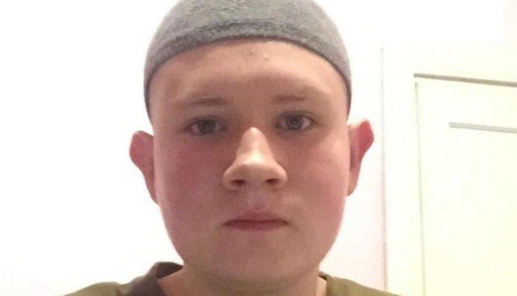 Суд в Татарстане арестовал отчима подростка, напавшего на полицейских