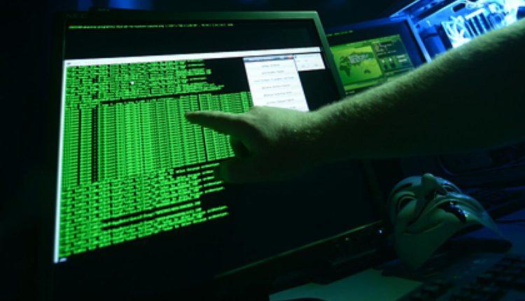 Российские хакеры совершили беспрецедентный взлом систем Минфина США
