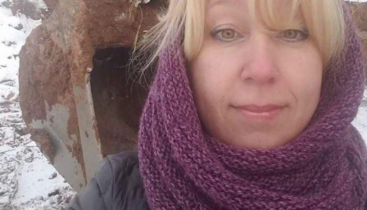 Путин не усмотрел связь между самосожжением журналистки Славиной и злоупотреблениями со стороны следствия