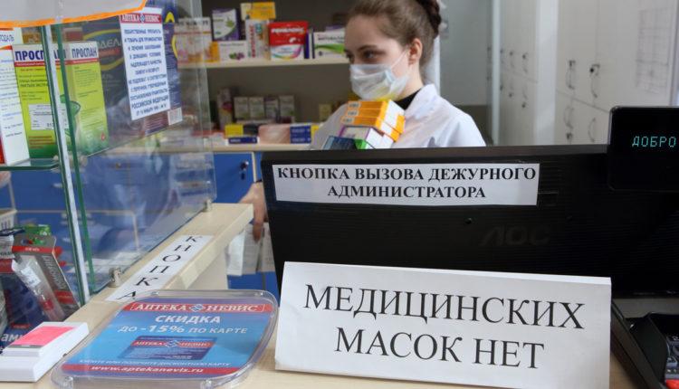 Путину пожаловались на дефицит более 40 лекарств, используемых в терапии тяжелых заболеваний