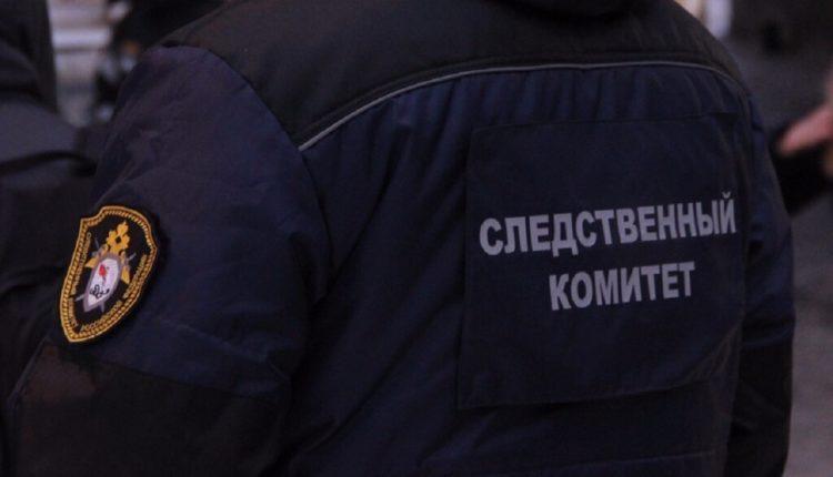 Средняя зарплата сотрудников Следственного комитета за пять лет увеличилась до 117 тысяч рублей
