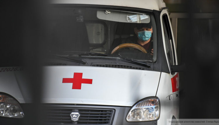 Смертник подорвал бомбу у здания ФСБ в Карачаево-Черкесии с криком «Аллах Акбар!»