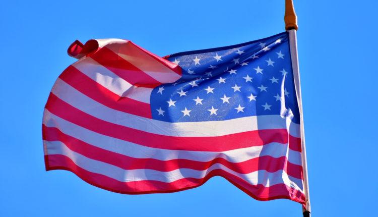 США наложили торговые ограничения на десятки стратегически значимых российских предприятий