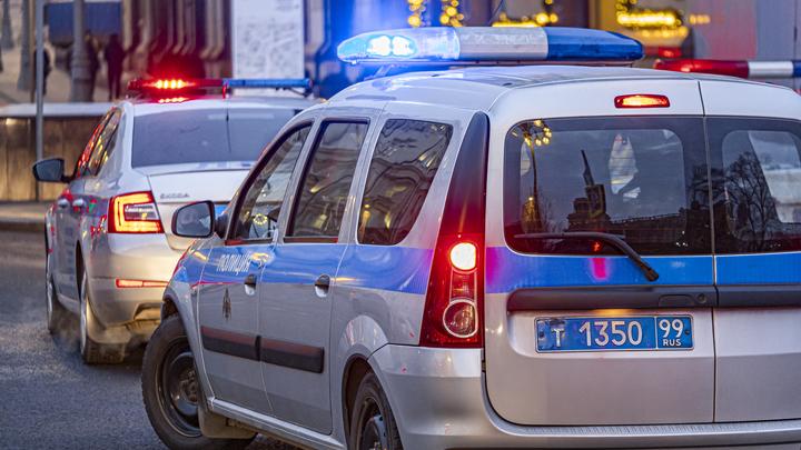 Силовики задержали шестерых человек, на которых якобы дал показания умерший в СИЗО Тесак