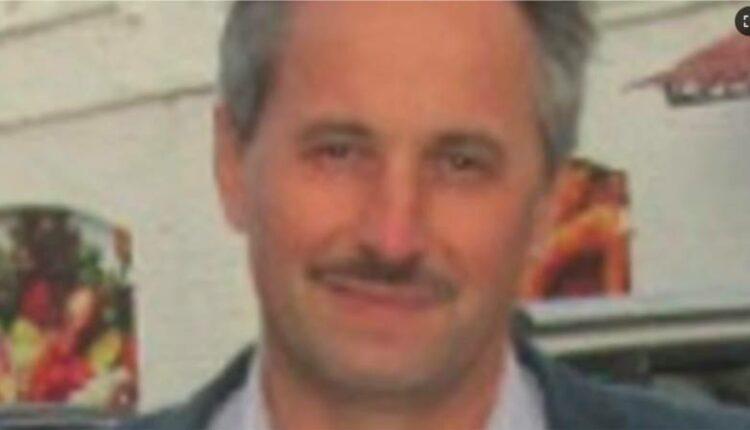 The Insider и Bellingcat сообщили о личном участии главы войсковой части ГРУ во взрывах в Чехии